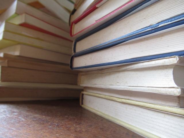 コピーライテイングの本におすすめの本がない理由