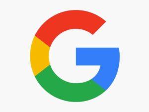 Googleのサービスを使おう