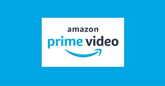 AmazonprimeVideoから学ぶ見るインターネットの世界